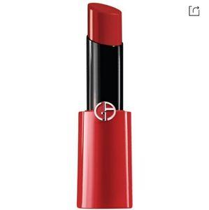Giorgio Armani Beauty Ecstasy Shine 401 Lipstick